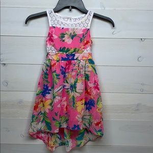 Holiday Editions Dress